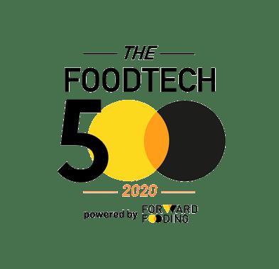Copy of 2020 FT500 logo (transparent background)