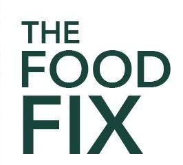 FoodFix.jpg