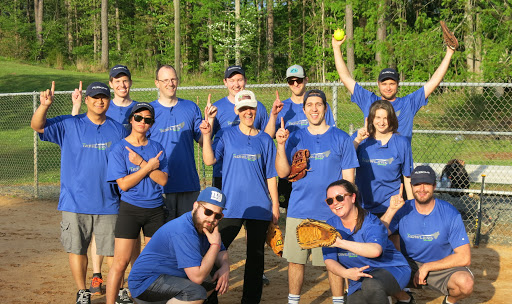 Softball_edited