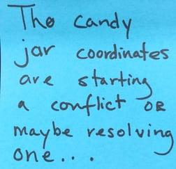 candy jar_edit