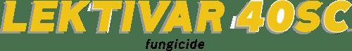lektivar40sc_logo (1)