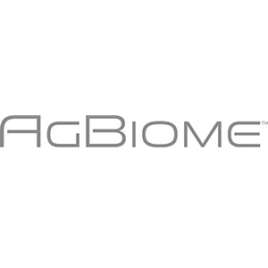 AgBiome